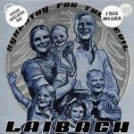 Laibach - 1990 Sympathy For The Devil
