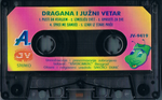 Dragana Mirkovic - Diskografija 13131728_image