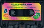 Dragana Mirkovic - Diskografija 13131740_imageq