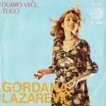 Gordana Lazarevic - Diskografija (1975-2006) 13236079_Gordana_Lazarevic_-_1975.09.12_-_Prednja