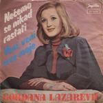 Gordana Lazarevic - Diskografija (1975-2006) 13236506_gordana_lazarevic_1976_1_prednja