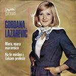 Gordana Lazarevic - Diskografija (1975-2006) 13236593_Gordana_Lazarevi_-_Mara__Mara_Maramica_p