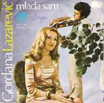 Gordana Lazarevic - Diskografija (1975-2006) 13237186_dozokr94jvlgdox3veh