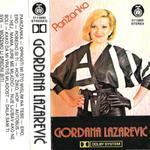 Gordana Lazarevic - Diskografija (1975-2006) 13239682_Gordana_Lazarevic_-_1984_-_Kas._-_Prednja