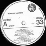 Gordana Lazarevic - Diskografija (1975-2006) 13239686_7692357