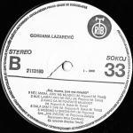Gordana Lazarevic - Diskografija (1975-2006) 13239688_7491609
