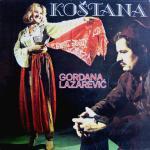 Gordana Lazarevic - Diskografija (1975-2006) 13241524_Gordana_Lazarevic_-_Kostana_prednja