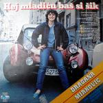 Dragana Mirkovic - Diskografija 14364660_Dragana_Mirkovic_1984_Imam_decka_nemirnog_z