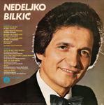 Nedeljko Bilkic - Diskografija - Page 3 15019682_Nedeljko_Bilkic_1978_lp_-_Zadnja