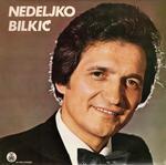 Nedeljko Bilkic - Diskografija - Page 3 15019711_9287586