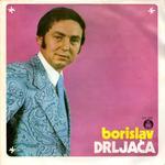 Borislav Bora Drljaca - Diskografija 15023754_1973_a