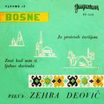 Zehra Deovic - Diskografija 15029617_Omot-PS