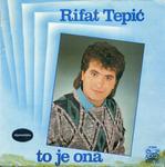 Rifat Tepic -Diskografija 15107287_Rifat_prednja