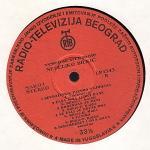 Nedeljko Bilkic - Diskografija - Page 3 15113888_R-4274301-1360403790-1332