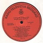 Nedeljko Bilkic - Diskografija - Page 3 15113893_R-4274301-1360403783-2511