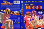 Night Shift Nurses 01-10