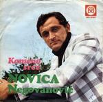 Novca Negovanovic -Doskografija 15207860_Novica_Negovanovi_-_Kameno_Srcep
