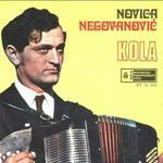Novca Negovanovic -Doskografija 15207863_Novica_Negovanovi_-_Kola_p
