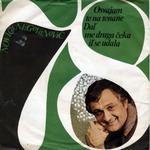 Novca Negovanovic -Doskografija 15219968_Novica_Negovanovi_-_Osvajam_Te_Na_Tenane_p