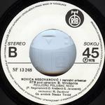 Novca Negovanovic -Doskografija 15219973_6109753