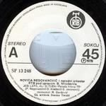 Novca Negovanovic -Doskografija 15219974_9206253