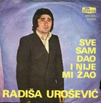 Radisa Urosevic - Diskografija - Page 3 15557156_ozlf9bt0pcua81pgq4ix