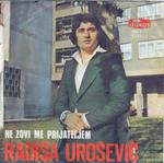 Radisa Urosevic - Diskografija 15557186_scanru