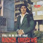 Radisa Urosevic - Diskografija 15557188_scan0001ru