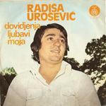 Radisa Urosevic - Diskografija 15557287_p950hrond0jj513phz6