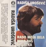 Radisa Urosevic - Diskografija 15558276_6e8vmtp5085zjehoko2c