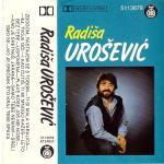 Radisa Urosevic - Diskografija 15558300_2783772