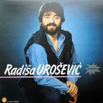 Radisa Urosevic - Diskografija 15558325_Radisa_Urosevic_1984_05_07_Prednja