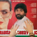 Radisa Urosevic - Diskografija 15558362_8477133