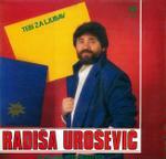 Radisa Urosevic - Diskografija 15558363_1865711