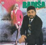 Radisa Urosevic - Diskografija - Page 2 15559834_front1