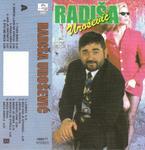 Radisa Urosevic - Diskografija - Page 2 15559835_Radia_Uroevi____Tua_enop