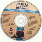 Radisa Urosevic - Diskografija - Page 2 15559850_Radisa_Urosevic_-_Narodne_pesme_iz_Srbije_-_cd