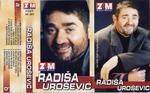 Radisa Urosevic - Diskografija - Page 2 15559913_radisaurosevicaik8