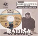 Radisa Urosevic - Diskografija - Page 2 15561719_8294288