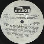 Ljubo Keselj - Diskigrafija 16742551_Ljubo_Keselj_1980_A