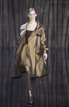 Linda Vojtova - the Fashion Spot 65