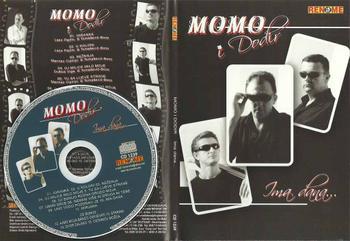 Baja Mali Knindza - Diskografija - Page 3 12115085_Ima_dana_2