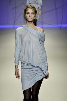 Linda Vojtova - the Fashion Spot 78