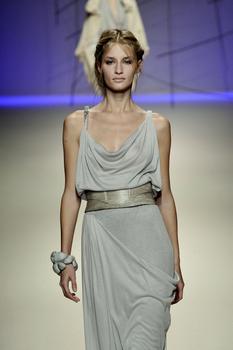 Linda Vojtova - the Fashion Spot 81