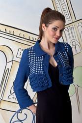 12415711_knitting_190111-540.jpg