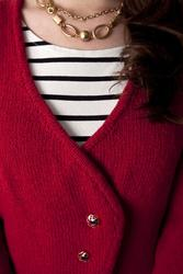 12415715_knitting_190111-658.jpg