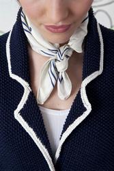 12415717_knitting_190111-258.jpg