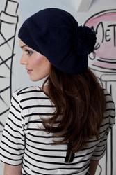 12415718_knitting_190111-720.jpg