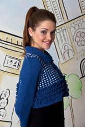 12415719_knitting_190111-578.jpg