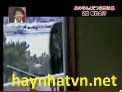 Top 10 ghost japan – ma có thể có thật!!! yếu tim không xem!